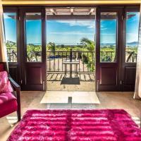 Hotelbilleder: Villa Finca Tezal (Villa), Cabo San Lucas