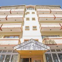 Photos de l'hôtel: Boutique room in Shimla, by GuestHouser 9938, Shimla