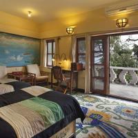 Hotellbilder: Peaceful stay near Dalai Lama Main Temple, Dharamshala