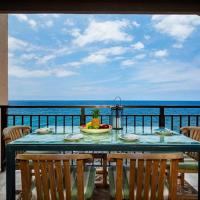 Hotellbilder: Kona Makai 1-301, Kailua-Kona