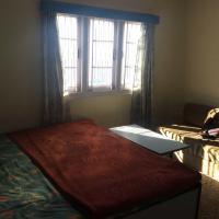 Fotos de l'hotel: Guest House in the heart of the City, Shimla, Shimla