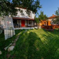 Fotos de l'hotel: Villa Rose, Belogradchik