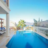 Fotos del hotel: Gulden, Kalkan