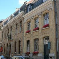 Hotel Pictures: B&B Ter Thuyne, Ypres