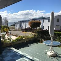 Fotos do Hotel: Condominio Marina de Algarrobo, Algarrobo