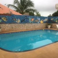 Hotel Pictures: Pousada Recanto dos Corais, Nova Viçosa