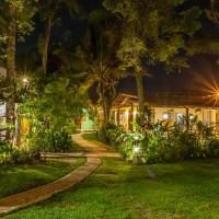 Hotelfoto's: Pousada Peki, Arraial d'Ajuda