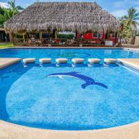 Hotel Pictures: Hotel Guanacaste Lodge, Playa Flamingo