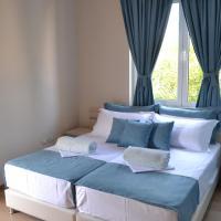 Фотографии отеля: Open Doors Bed & Breakfast, Шкодер