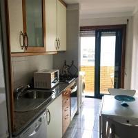 Hotel Pictures: Panoramic Apartment, Porto