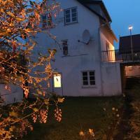 Fotos de l'hotel: Klokkaragøta, Tórshavn
