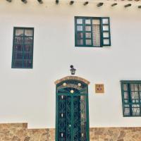 Hotelbilder: Casa Colonial 63, Villa de Leyva