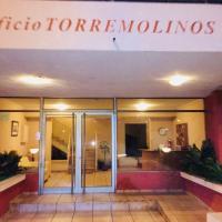 Fotografie hotelů: Jeanne 210, Viña del Mar