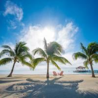 Φωτογραφίες: St. George's Caye Resort, Πόλη του Μπελίζ
