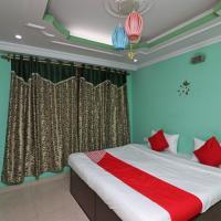 酒店图片: OYO 13664 Home Trip Traveller 1BHK Kamyana, 西姆拉