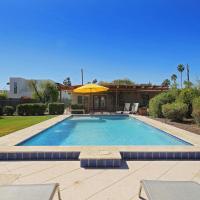 Hotellbilder: Camelback Garden, Scottsdale
