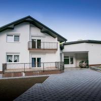 Hotellbilder: Apartman Kurtovic, Sokolac