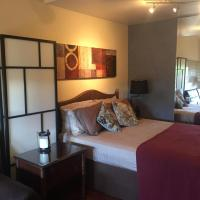 Foto Hotel: Amazing Studio Across From The Beach, Kihei