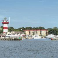 Hotel Pictures: Island Club 1403 - Two Bedroom Condo, Hilton Head Island