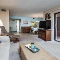 Hotelbilder: Sandarac B503 - Two Bedroom Condo, Fort Myers Beach