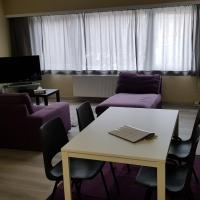 Hotelbilder: GSB - Mathilda, Grobbendonk