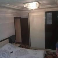 Фотографии отеля: Apartment, Ереван