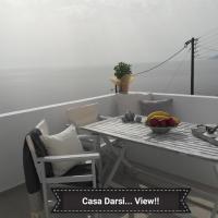 Hotellbilder: Casa Darsi, Kithnos