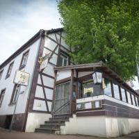 Hotelbilleder: Gasthof Im Kohl, Neuenrade