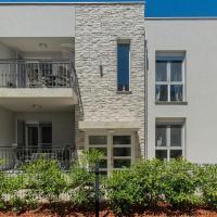 Hotelfoto's: Apartment Kopić, Vir