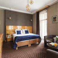 Zdjęcia hotelu: Ark Palace Hotel, Odessa
