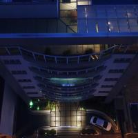 Hotel Pictures: Gontijo Inn Hotel, Itajubá