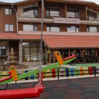 Hotel Pictures: Maribel Spa Hotel, Koprivlen