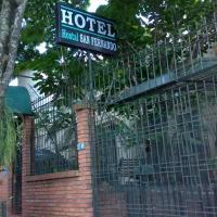 Фотографии отеля: Hostal San Fernando, Кали