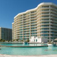Hotelbilder: Caribe Resort #C413, Orange Beach
