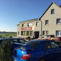 Hotelbilleder: Hotel am Brünnchen, Oberbaar
