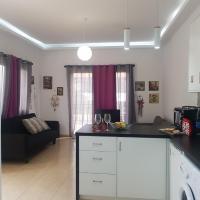 Zdjęcia hotelu: Charalambous Apartment, Pafos