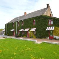 Photos de l'hôtel: La Ferme De La Galoperie, Aublain