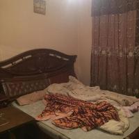Zdjęcia hotelu: Частный дом, Armavir