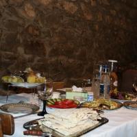 Hotelbilleder: Aspet, Tat'ev