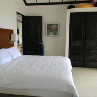Hotellbilder: Costa Rica Vacation Home, Tarcoles