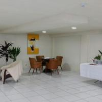Hotel Pictures: Hotel Porto Fino, Pontal do Paraná