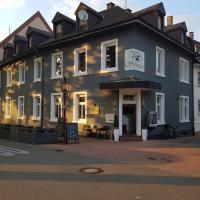 Hotelbilleder: Hotel & Restaurant Schützen, Rastatt