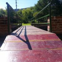 Hotelfoto's: Posada Quebrada de Reyes, San Salvador de Jujuy