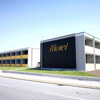 Hotel Pictures: wohnMOTEL - Hinterforst, Altstätten