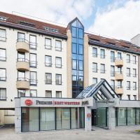 Photos de l'hôtel: Best Western Premier Hotel Keizershof, Alost