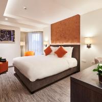 Fotos del hotel: Best Western Premier Keizershof Hotel, Aalst