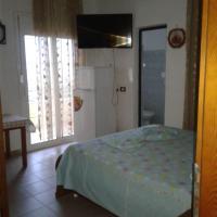 Hotellbilder: Hotel Restaurant Ervis, Durrës
