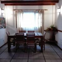 Zdjęcia hotelu: Lg, San Martín de los Andes