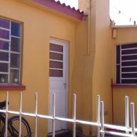 Hotel Pictures: Apartamento kitchenette, São Lourenço do Sul