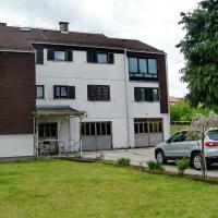 Hotellbilder: Guesthouse Trikic, Drvar